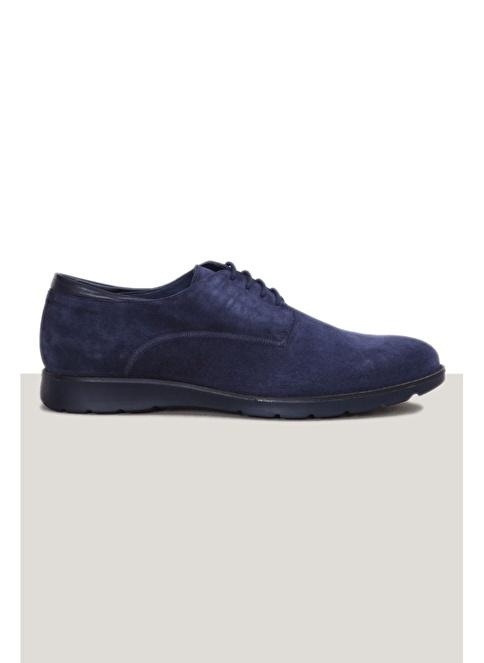 Kip Ayakkabı İndigo